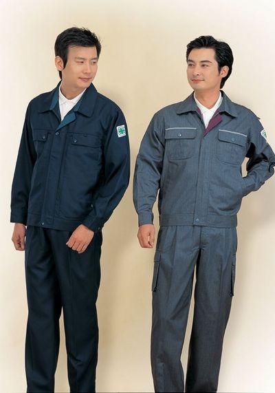北京时尚工程服