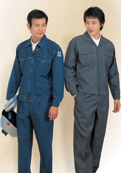定制时尚工程服