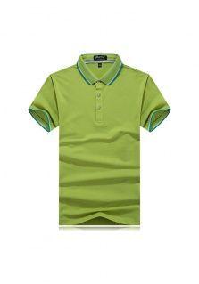 北京工作服定做夏季工作服到底选用什么颜色?