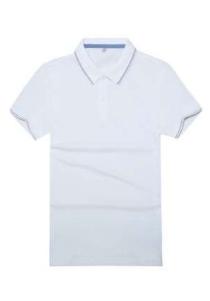 个性文化衫定制设计应该注意哪些事项?