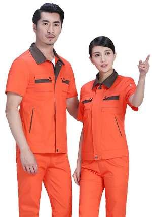 北京工装定做过程中如何测量胸围?