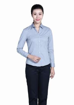 定制衬衫该如何保养,定制衬衫需要注意哪些