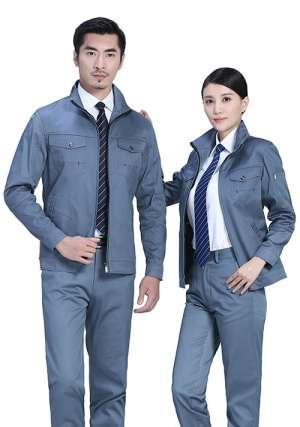 你知道哪些行业的员工需要反光工作服吗?
