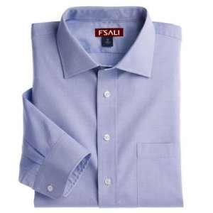 定做衬衫沾上水果汁该如何清洗呢?